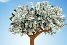 Retirement Inspiration / Saving, investing, working smarter not harder