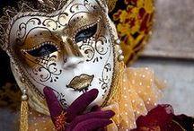 Cirque du Centennial - A Modern Masquerade Ball / Saturday June 4, 2016  Cleveland Play House annual benefit presented by Centennial Season sponsor KeyBank