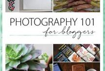 Photography Tips / How to take better pictures
