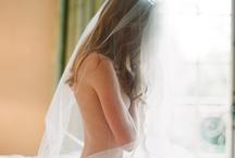 Wedding stuff / by Cassandra Esparza