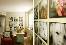 Interiors by Design / by Laura Ziskind