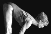 Yoga Lab / by Laura Ziskind