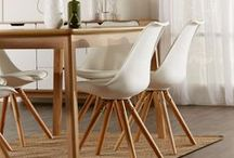 Fantastic Dining / Our dining favourites. To view the full range visit www.fantasticfurniture.com.au