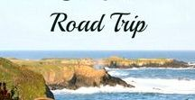 Boomer Travel - Road Trips / Boomer travel - road trips - Destinations, tips, hacks for boomer road trippers. Join Pin Ambassadors Deb Carter and yours truly for road trip inspiration in the USA and beyond.