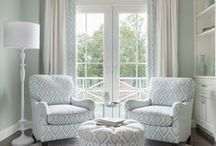 Home Ideas / All the ideas for my dream home! Decor, projects, and more.