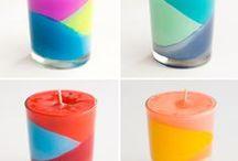 DIY Goodies / Awesome DIY tips!