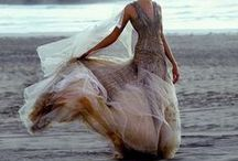 Fashion / by sherly ginting