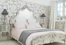 Bed Room / by Yoko Serizawa