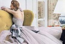 Dresses  / by Cassandra Esparza