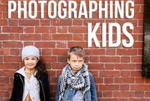 Photography Ideas ♣ / Need a little help getting that perfect shot? Scrappers are always looking for that great picture. This board holds a couple of our favourite photography tricks & tips :)