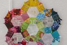 Quilt BLOCKS & PATTERNS / Nice quilt blocks and patterns. Inspirational