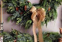 Christmas / by Kieu Le