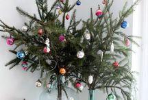 Maybe this Christmas / by JennaKaye Kitchen