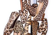 Fashionista / by Kendal Robinson