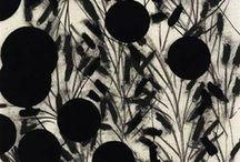 pattern & paper / by Jennifer Czajka