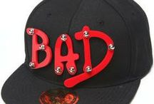 Hats Hats & more Hats! Snapback or Fitted we got you!