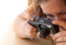 Photography How To's