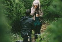 Wedding / by Kelsey Fleck