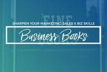 Business & Success Books For Fampreneurs