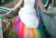 LGBT Weddings #ftw