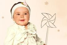 Dinda / www.Dinda.com.br - Ofertas diárias para bebês, crianças e mães