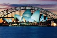 Best of Sydney / by LivingSocial Australia