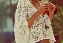Spring / Summer Fashion