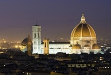 Tuscany Cities Towns and Villages / Most beautiful pictures of Tuscan Cities Villages and Towns