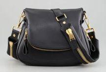 Bags / by Deb Thomas