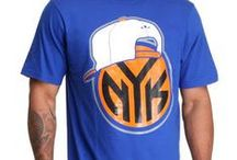 NY Knicks