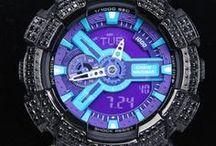 GUYS Watches & Jewelry