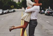 Boyfriend / by Michelle Islas
