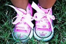 Style for Baby Girls