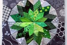 Craft Tutorials / Lots of pretty stuff to try out, mostly quilting and sewing but other crafts too
