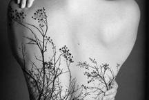 good tattoos aren't cheap, and cheap tattoos aren't good