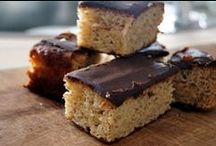 _Sweets & Cakes and yummies / Cakes, desserts, cookies and other goodies