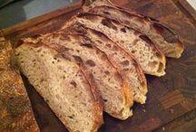 _Bread