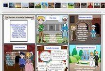 Digital Storytelling Apps & Sites