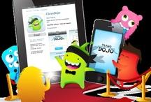 Educational iOS Apps