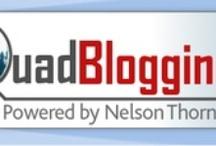 Blogging Platforms for Education
