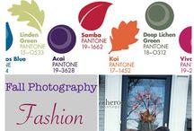 Photography Ideas