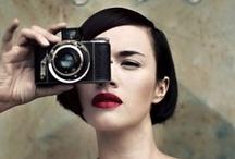 Autres photographes