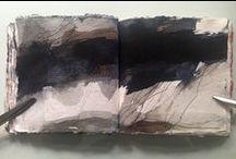 Earthy Journals