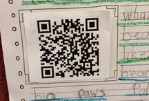 Digital and Paperless Resources / Technology ideas and resources for the primary classroom. Technology across the content areas