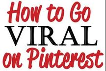 My Life & Pinterest / My Life & Pinterest. Pinterest knowledge, ideas, articles and tips.