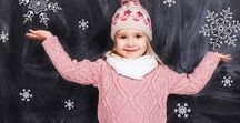 Winter Activities / Winter related teaching ideas, activities, resources, and freebies for first-grade, second-grade, and kindergarten classrooms.