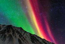Environment / Gods magnificent creation / by Samantha Elizebeth