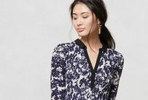 Style / by Delila Bakar
