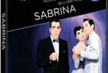 Audrey Hepburn Best Movies - Mommy Bear Media / A list of the best #audreyhepburn movies