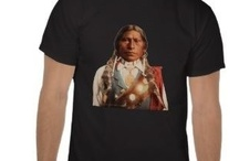 Zazzle / Some of my products as well as interesting products of others.